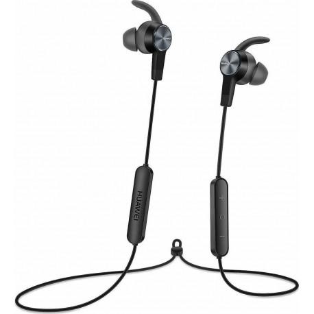 Huawei ΑΜ61 Sport Headphones Lite Μαύρο