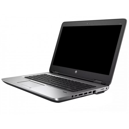 HP ProBook 640 G1 - Refurbished
