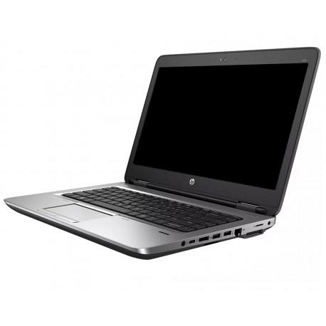 HP ProBook 640 G1 - Refurbished