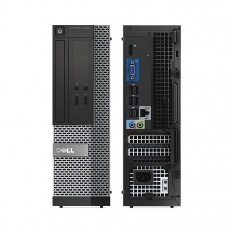 DELL Optiplex 3020 Refurbished