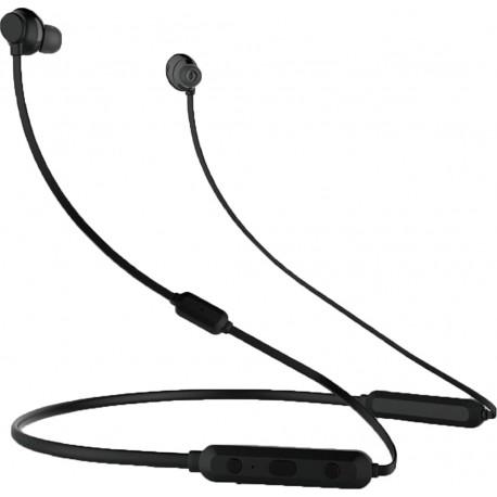 Moxom MX-WL03 Μαύρο