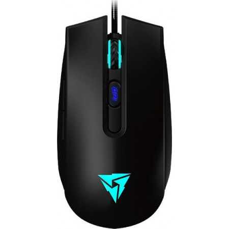 THUNDERX3 TM25 GAMING MOUSE 4000dpi