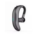 Ακουστικό Bluetooth Andowl QY-9055