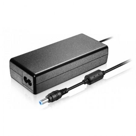 NG-POWER HP 19.5V 3.33A, TIP SIZE: 4.5x3.0x12mm BLUE TIP