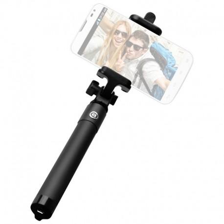 Acme MH10 bluetooth selfie stick