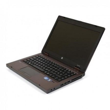 HP ProBook 6460b - Refurbished