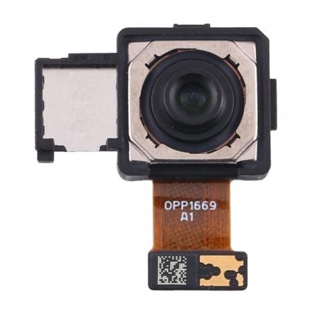 Πίσω Κάμερα Για Xiaomi Redmi Note 8 Pro  64MP