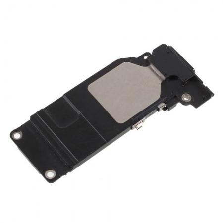 Ηχείο Μεγάφωνο Buzzer για iPhone 7 Plus