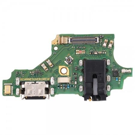 Γνήσια Πλακέτα Φόρτισης (Huawei P20 Lite / Nova 3e)