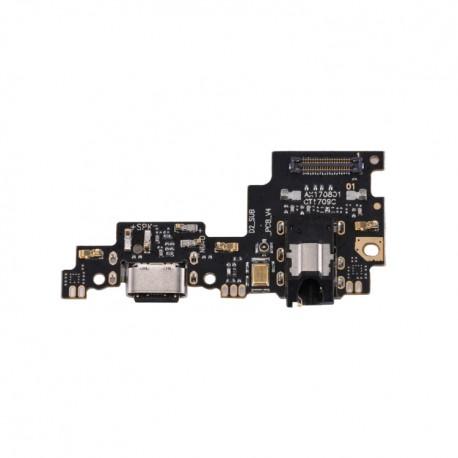 Πλακέτα Φόρτισης / Charging Board για Xiaomi Mi A1 /Mi 5X
