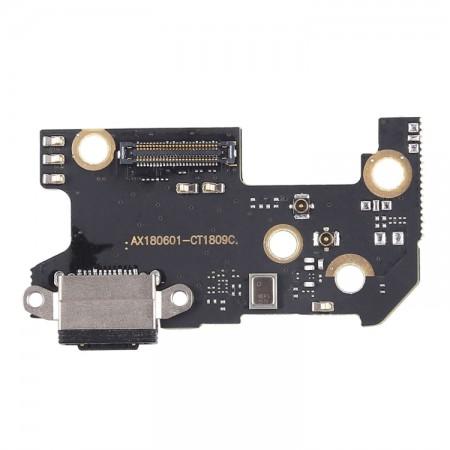 Πλακέτα Φόρτισης / Charging Board για Xiaomi Mi 8