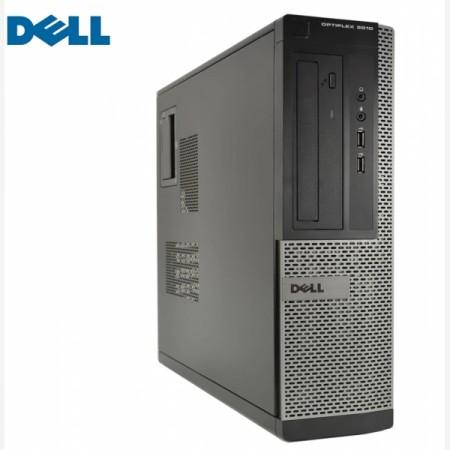 Dell Optiplex 7010 DT Refurbished
