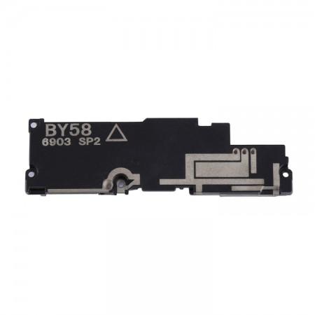 Ηχείο Για Sony Xperia XA1
