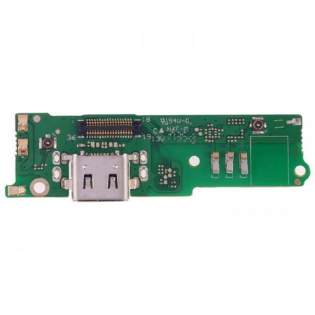 Πλακέτα Φόρτισης / Charging Board Sony Xperia XA1 Plus