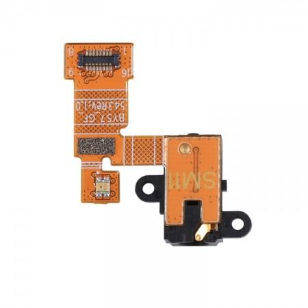 Καλωδιοταινία Earphone Jack Sony Xperia XA1