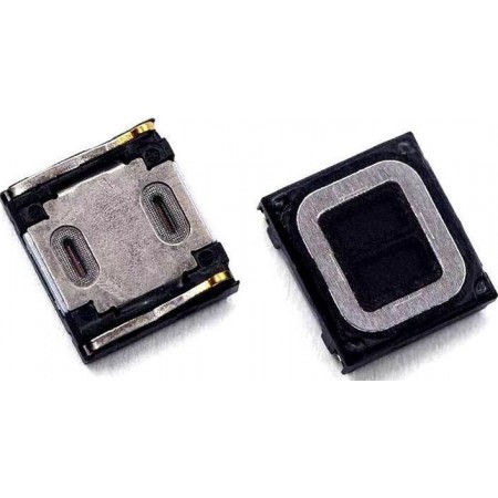 Ακουστικό Για Huawei P30 Lite