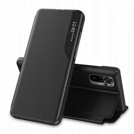 Θήκη Xiaomi Redmi Note 8 Pro Μαύρη - TECH PROTECT