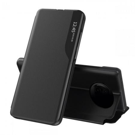 Θήκη Xiaomi Redmi Note 9T Μαύρη - TECH PROTECT