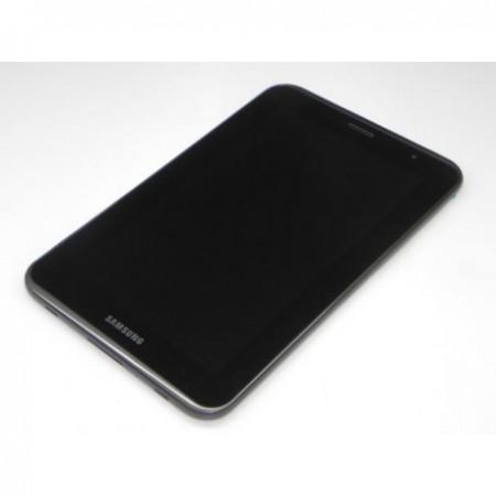 P3110 Γνήσια οθόνη και touch Samsung Galaxy Tab 2 7.0 Μαύρο,GH97-13516A