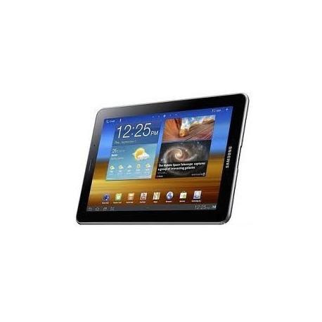 P6800 Γνήσια οθόνη και touch Samsung Galaxy Tab 7.7