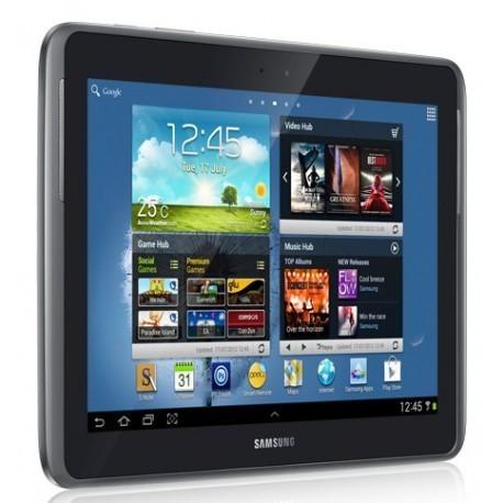 N8010 Γνήσια οθόνη και touch Samsung Galaxy Note 10.1 Γκρί,GH97-13919A