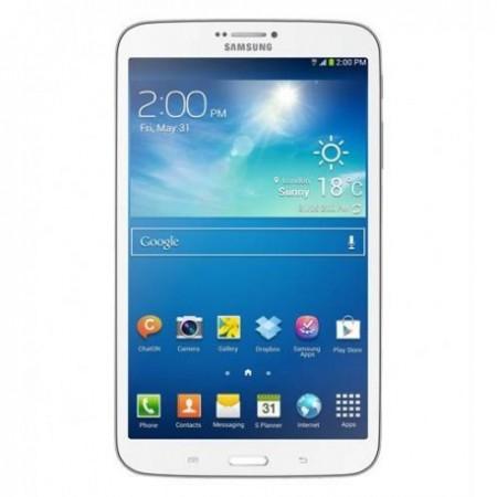 T3110 Γνήσια οθόνη και touch Samsung Galaxy Tab 3 8.0