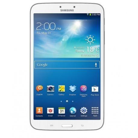 T3150 Γνήσια οθόνη και touch Samsung GALAXY Tab 3 8.0