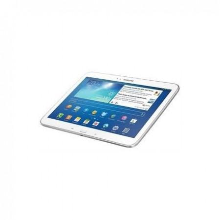 P5200 Γνήσια οθόνη και touch Samsung Galaxy Tab 3 10.1 Άσπρο,GH97-14819A