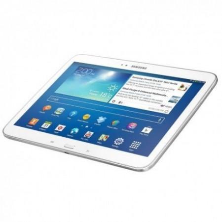 P5210 Γνήσια οθόνη και touch Samsung Galaxy Tab 3 10.1 16GB