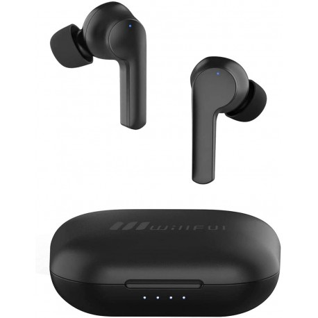 Willful T7 Bluetooth 5.0 with 4-mic-50 hours battery life (52161554)