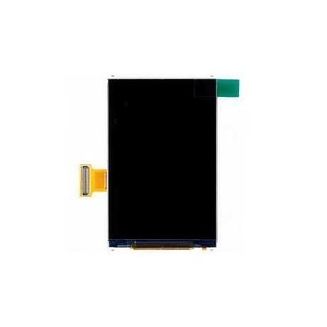 S5660 Γνήσια οθόνη Samsung Galaxy Gio S5660