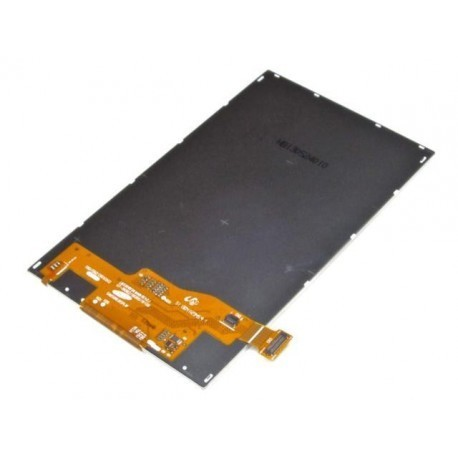 i9080-i9082 Γνήσια οθόνη Samsung Galaxy Grand, GH96-05985A