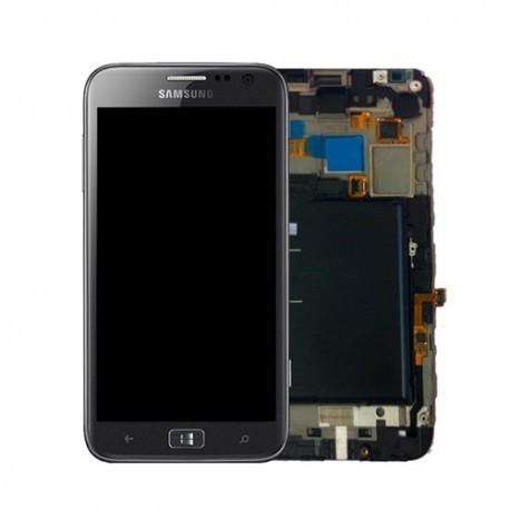 i8750 Γνήσια οθόνη και touch Samsung Ativ S