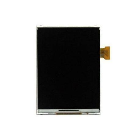 S5360 Γνήσια οθόνη Samsung Galaxy Y
