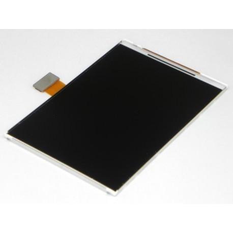 S6500 Γνήσια οθόνη Samsung Galaxy Mini 2,GH96-05533A
