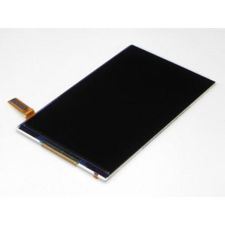 i8530 Γνήσια οθόνη Samsung Galaxy Beam,GH96-05583A