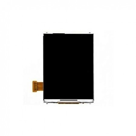 S5310 Γνήσια οθόνη Samsung Galaxy Pocket Neo S5310, GH96-06129A