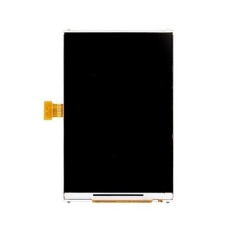 S6310 Γνήσια οθόνη Samsung Galaxy Young, GH96-06108A