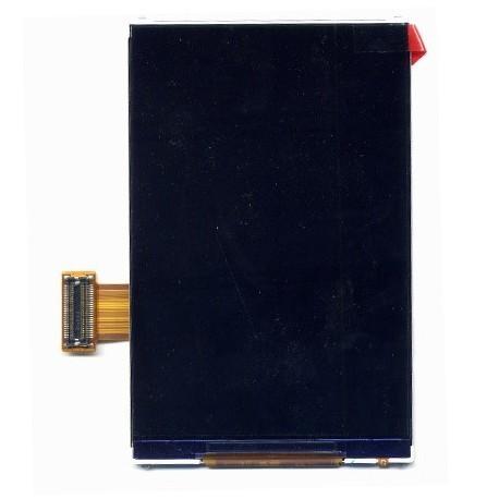 S5839 Γνήσια οθόνη Samsung Galaxy Ace, GH96-05432A