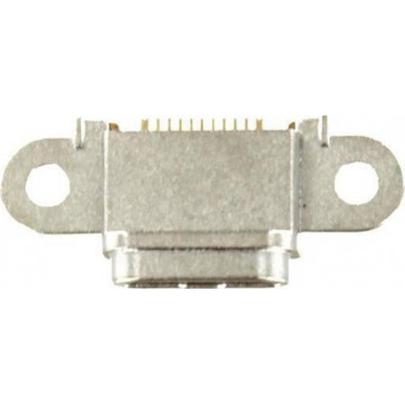 Γνήσιος Κονέκτορας Φόρτισης Micro USB Samsung Galaxy Xcover 3 G388, 3722-003985
