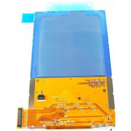 G130 Γνήσια οθόνη Samsung Galaxy Young 2, GH96-07094A
