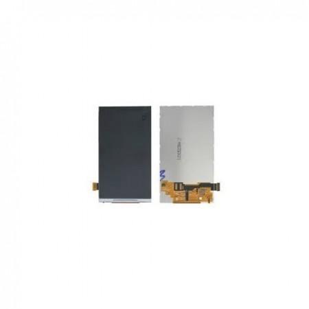 G386F και G3815 Γνήσια οθόνη Samsung Galaxy Core LTE και Galaxy Express 2, GH96-06571A
